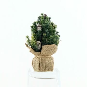 Boże Narodzenie - artykuły